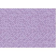 Плитка AXIMA Виола темно-голубая 28х40 Настенная