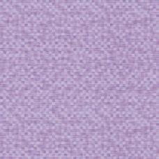 Плитка AXIMA  Виола голубая 40х40 Напольная
