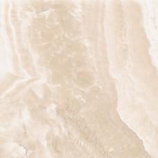 Керамогранит AXIMA ALEXANDRIA кофейный 45х45