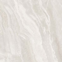 Керамогранит AXIMA ALEXANDRIA серый 45х45