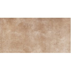 Керамогранит AXIMA Berlin коричневый 60х120