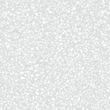 Керамогранит AXIMA Dresden светло-серый 45х45