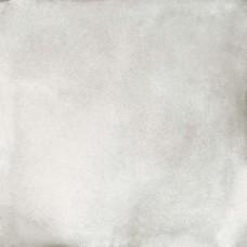 Керамогранит AXIMA Frankfurt серый 60х60