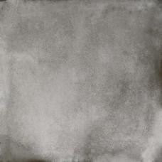 Керамогранит AXIMA Frankfurt темно-серый 60х60