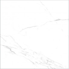 Керамогранит AXIMA Livorno серый 60х60