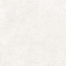 Керамогранит AXIMA London серый 60х60