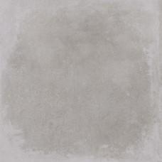 Керамогранит AXIMA AXIMA Madrid светло-серый 60х60