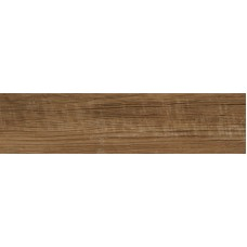 Керамогранит AXIMA Marseille коричневый 15x60