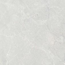 Керамогранит AXIMA Memphis серый 60х60