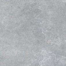 Керамогранит AXIMA  Paris темно-серые  60х60