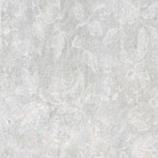 Керамогранит AXIMA  Paris серые цветы 60х60
