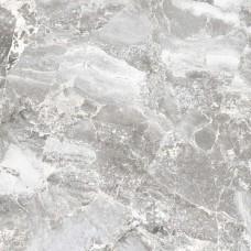 Керамогранит AXIMA  Stockholm серый 60х60