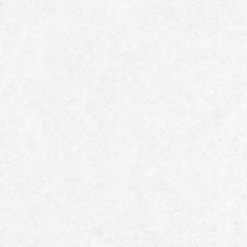 Керамогранит AXIMA Vienna светло-серый 60х60