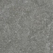 Керамогранит AXIMA Vienna серый 60х60