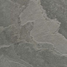 Керамогранит AXIMA  Washington серый 60х60